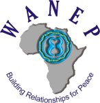 West Africa Network for Peacebuilding (WANEP)
